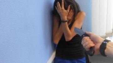 В Баку мужчина убил свою бывшую жену