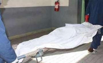 Suraxanı sakini evində təmir işi apararkən yıxılıb ölüb