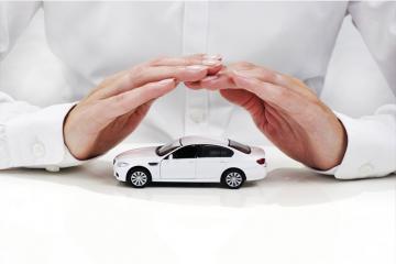 В Азербайджане может быть увеличена максимальная страховая выплата за ущерб, причиненный автомобилю в ДТП