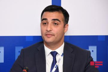 "Deputy Director: ""Significant anti-corruption measures are taken in Azerbaijan"""