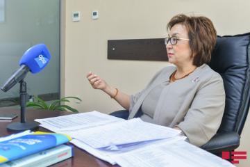 ГЭЦ обратится в Тарифный Совет в связи с ценами на оказываемые услуги