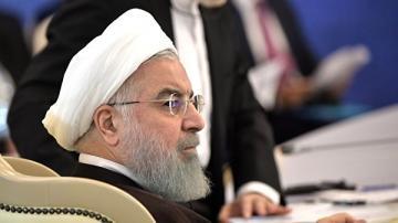Тегеран пообещал решительный ответ США