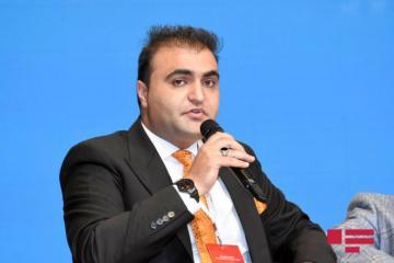 "Afghanistan applies ""ASAN Service"" conception of Azerbaijan"