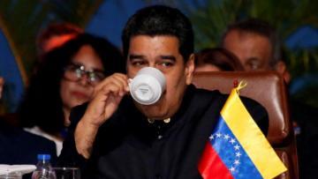 Генсек ОАГ отверг возможность военного вторжения в Венесуэлу