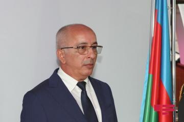 """""""Bu gün regionda ən güclü ordu Azərbaycan ordusudur"""" - [color=red]General-leytenant[/color]"""