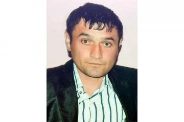 Elvin Ibrahimov, an Azerbaijani citizen held captive in Armenia handed over to Baku and Zaven Karapetyan to Armenia