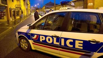 France: Gunman wounds 2 people outside mosque