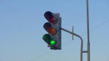 Paytaxtda bəzi yol kəsişmələrində işıqforlar işləmir - [color=red]SİYAHI[/color]
