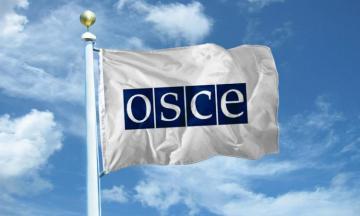 Сопредседатели Минской группы ОБСЕ приветствуют освобождение пленных