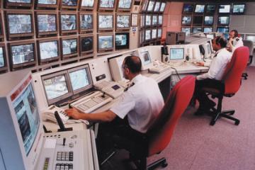 В Европе создадут первый в мире военный интернет
