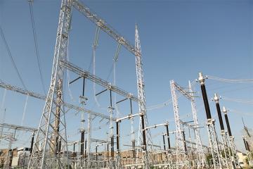 """""""Azərenerji"""": Respublikanın elektrik enerjisi təchizatında heç bir fasilə yaranmayıb"""