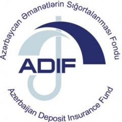 Установлена процентная ставка по защищенным вкладам в национальной и иностранной валюте