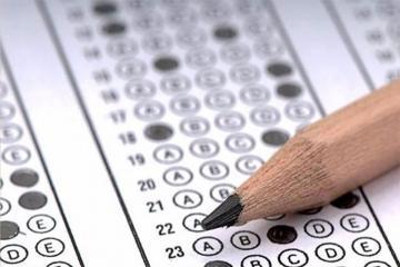 В 12 регионах проводится экзамен в ссузы