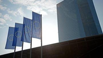 В Брюсселе начался экстренный саммит ЕC