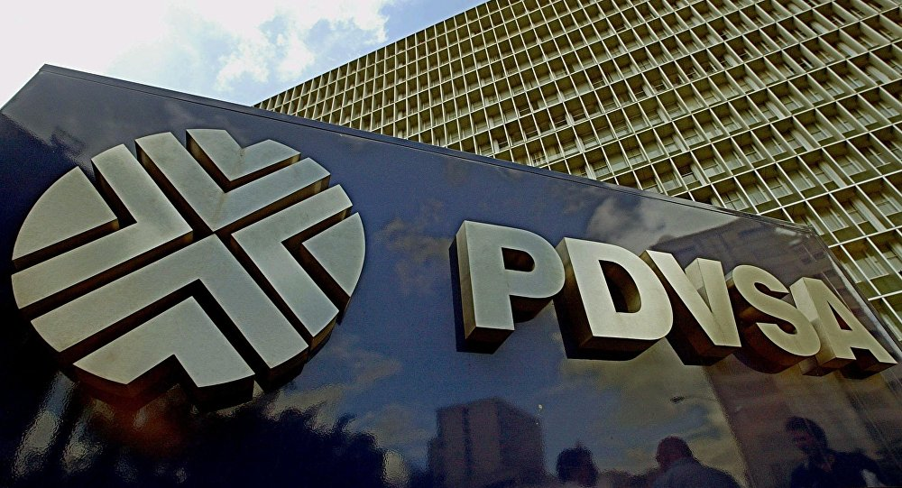 Venezuela to Move PDVSA Office to Moscow From Lisbon