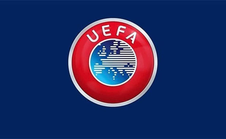Azərbaycan klublarının UEFA-dan əldə etdiyi illik qazanc açıqlanıb