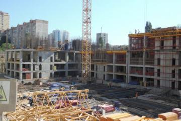 Госкомитет ужесточил контроль над строительством в Баку