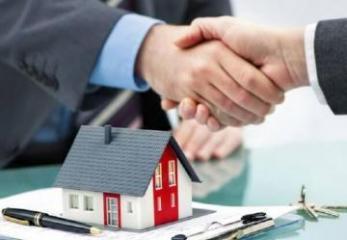 В Азербайджане более 25 тысяч семей купили квартиры в ипотеку