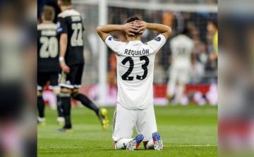 """Madrid """"Real""""ı antirekordlarla tarixə düşüb"""
