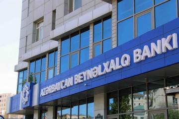 Beynəlxalq Bankın toksik aktivlərinin 13 faizi borc əvəzinə əmlakla bağlanıb