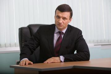Ответ Савельева Затулину: Виновные в ходжалинской трагедии сядут на скамью подсудимых