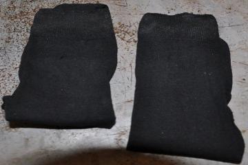 Bakı İstintaq Təcridxanasına heroin keçirilməsinin qarşısı alınıb