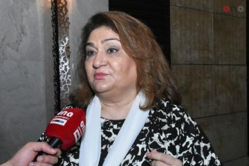 Госкомитет бьет тревогу: Число девочек в Азербайджане сокращается