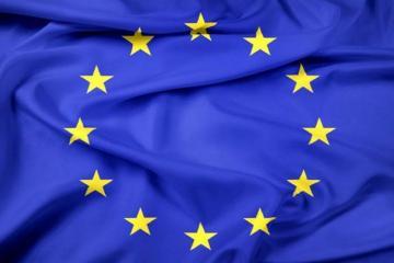 Совет ЕС отверг список стран со слабой защитой от финансирования терроризма