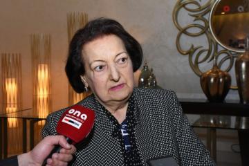 """Ombudsman: """"Bilirəm ki, səlahiyyət müddətim bitib"""""""