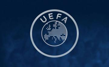 """UEFA """"Arsenal"""" – """"Qarabağ"""" oyunu ilə bağlı qərarını açıqlayıb"""