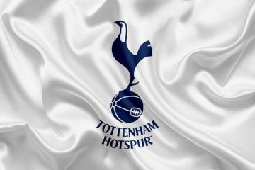 «Тоттенхэм» проведет первый матч на новом стадионе в апреле