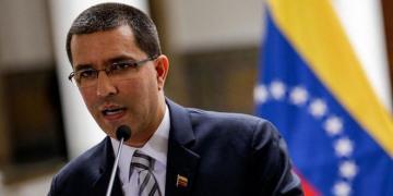 МИД Венесуэлы: За призывами к санкциям и саботажем на ГЭС стоят одни и те же силы
