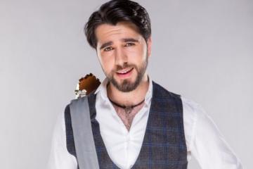 Chingiz Mustafayev to represent Azerbaijan at Eurovision 2019