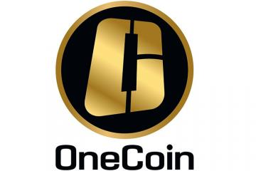 """""""OneCoin"""" kriptovalyutasının yaradıcıları ABŞ-da saxlanılıb"""
