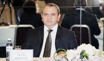 Bakı Dövlət Universitetinə yeni rektor təyin edilib