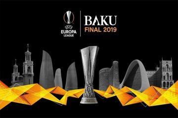 Səhiyyə naziri Avropa Liqasının final oyunun tibbi təminatı haqda əmr imzalayıb