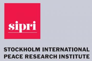 SIPRI: Импорт оружия в Азербайджан вырос на 15 процентов