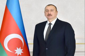 Azərbaycan vətəndaşlığını təsdiq edən sənədlərin sayı artır