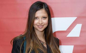 Известная гимнастка объявлена послом ЧМ по художественной гимнастике в Баку