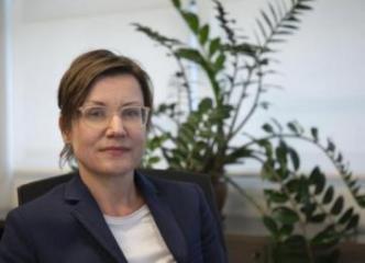 UNDP Assistant Administrator to visit Azerbaijan