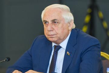 В Азербайджане увеличится размер пособия для детей до 3 лет