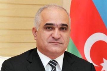 Министр: Азербайджан и Россия развивают торговые связи