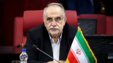 Министр экономики Ирана приедет в Азербайджан