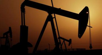 OPEC to Hold 'Informal Meeting' With US Shale Producers - Sec General