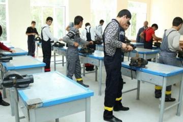 Выпускники высших профессиональных учреждений будут считаться суббакалаврами