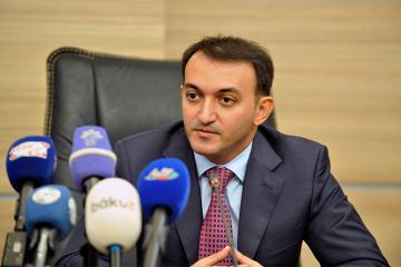 Продолжаются работы по выдаче виз «ASAN» гражданам Азербайджана