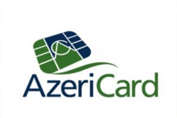 """""""Azericard"""" və """"STEP IT Academy"""" arasında əməkdaşlığa dair memorandum imzalanıb"""
