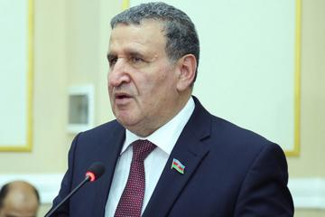 Депутат: Создание в школах групп с уклоном приведет к ликвидации репетиторства