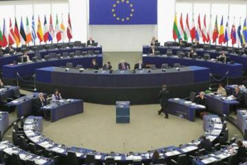 В Европарламенте предотвращена армянская провокация