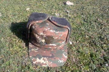 Еще один армянский солдат умер при невыясненных обстоятельствах